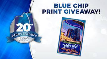 Blue-Chip-20th-Anni-Print-Giveaway