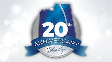 Blue-Chip-20th-anniversary