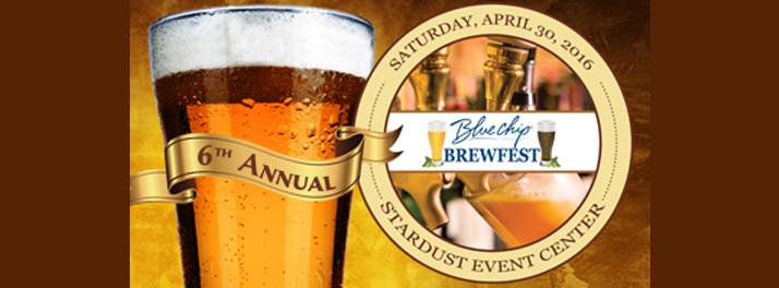 blue-chip-brewfest-2016