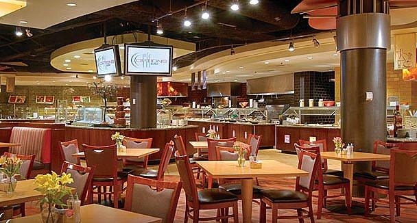 blue-chip-casino-babb-dine-options-buffet