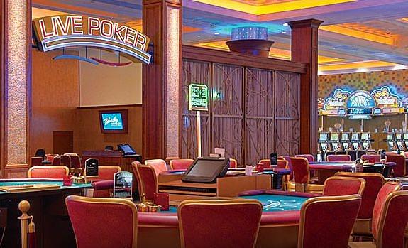 blue-chip-casino-babb-play-poker