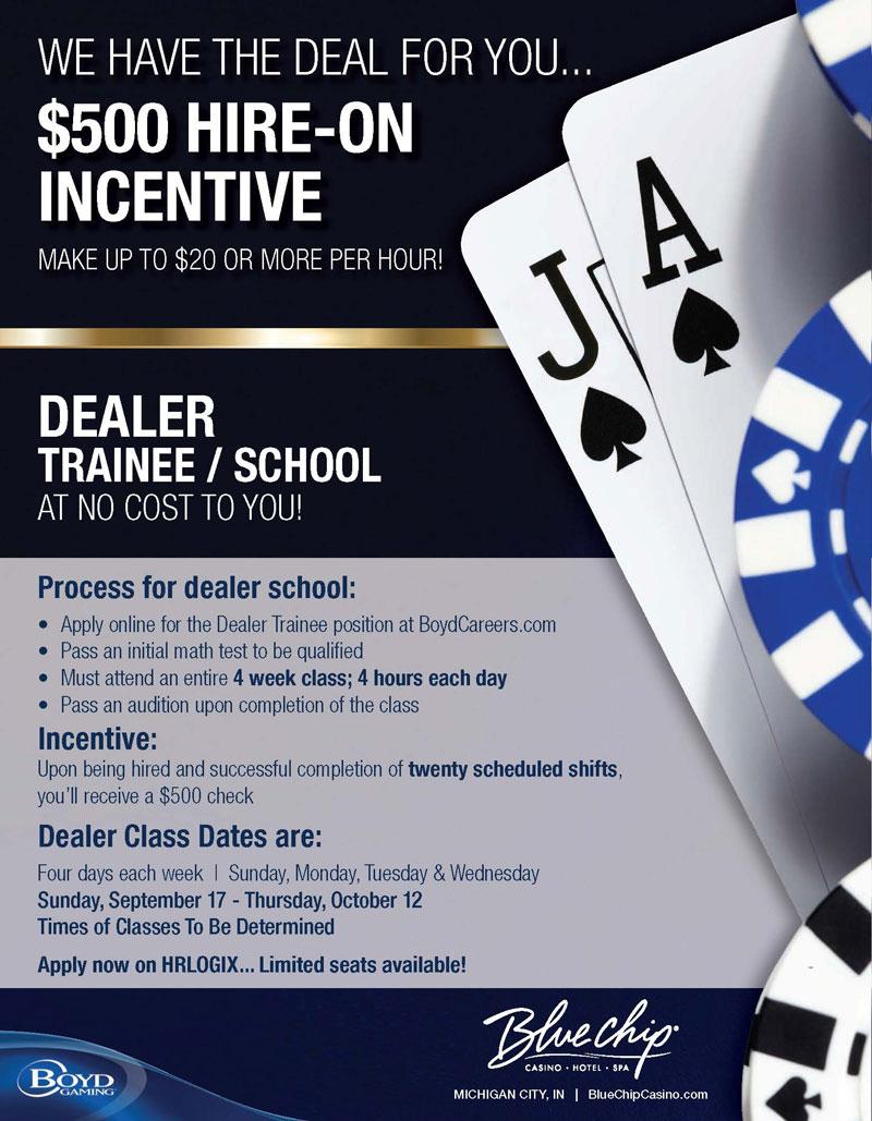 Blue-Chip-Dealer-School-2017a