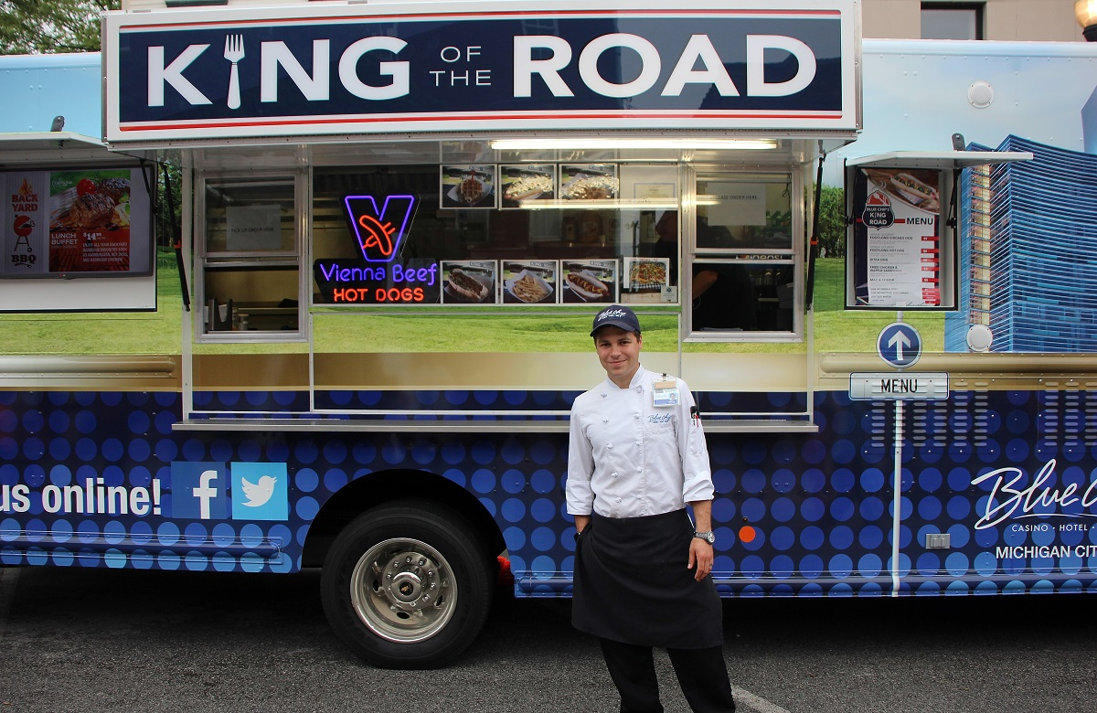 Blue-Chip-Food-Truck