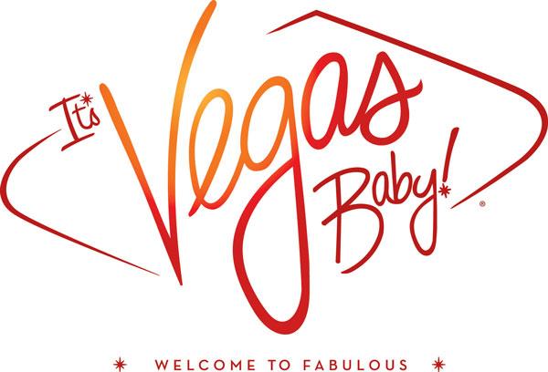 Blue-Chip-Vegas