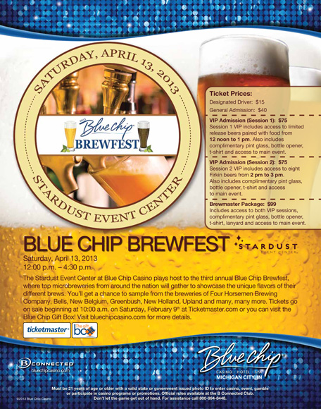 BlueChipBrewfest-2013