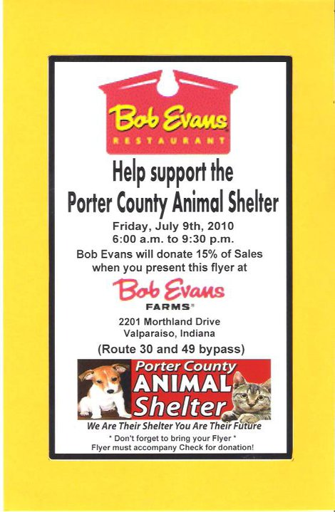 bob-evans-animal-shelter-flyer