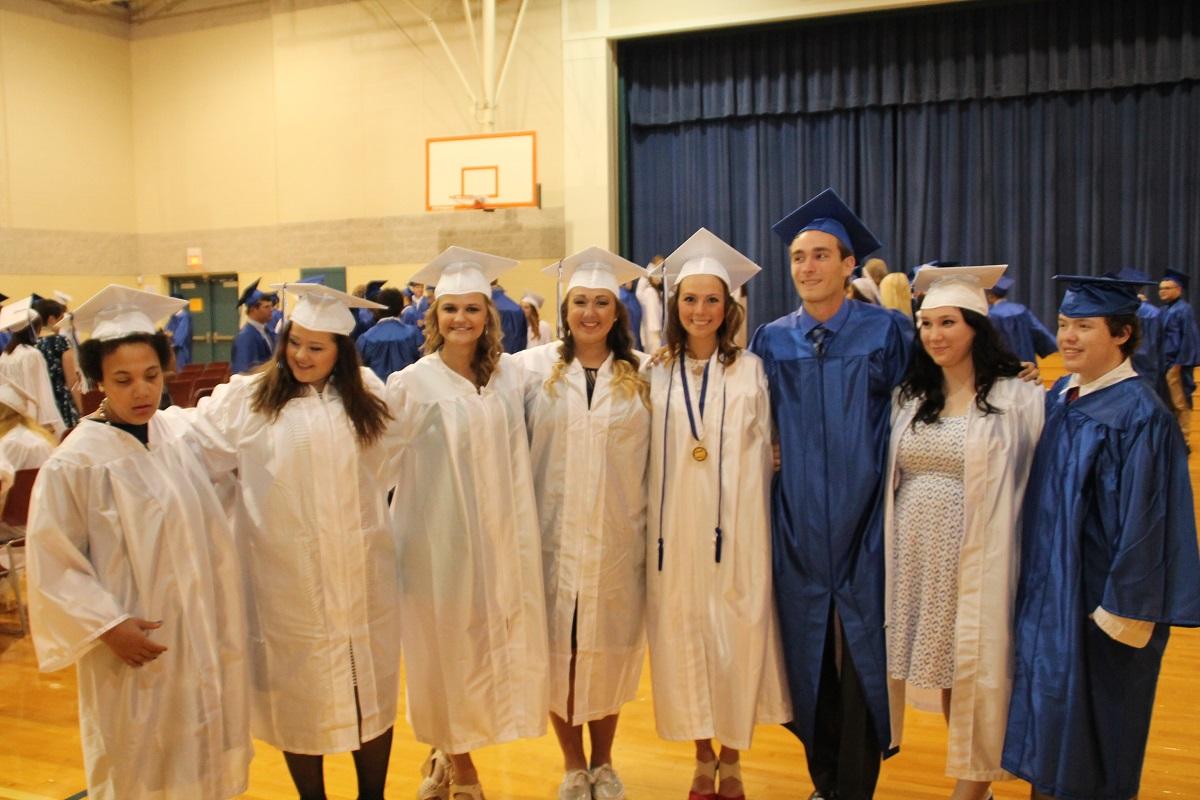 Boone-Grove-Grad-2015 4