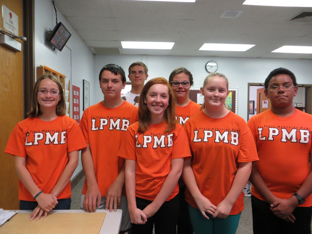 Boston-Middle-School-La-Porte-High-School-Band-01
