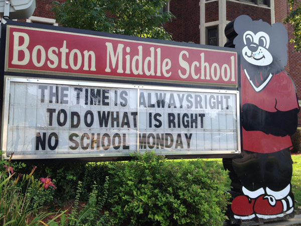 boston-middle-school-sign
