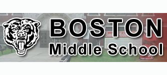 Boston-Middle-School