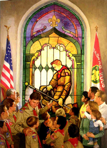 boy-scouts-prayer-breakfast