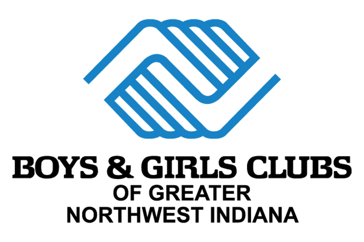 Boys-and-Girls-Clubs-of-Greater-Northwest-Indiana
