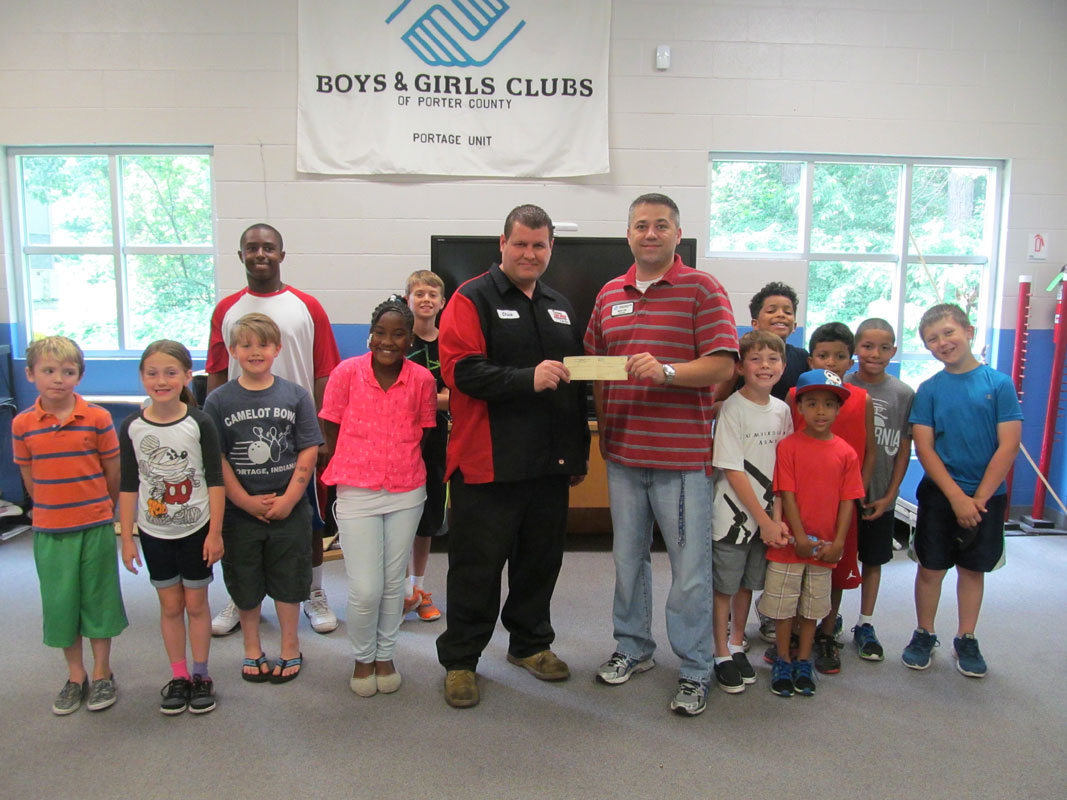 Boys-and-Girls-Clubs-of-Porter-County-Selected-as-Recipients-of-Deans-Tire-Pros-and-Auto-Care-Grand-Re-Openening-01