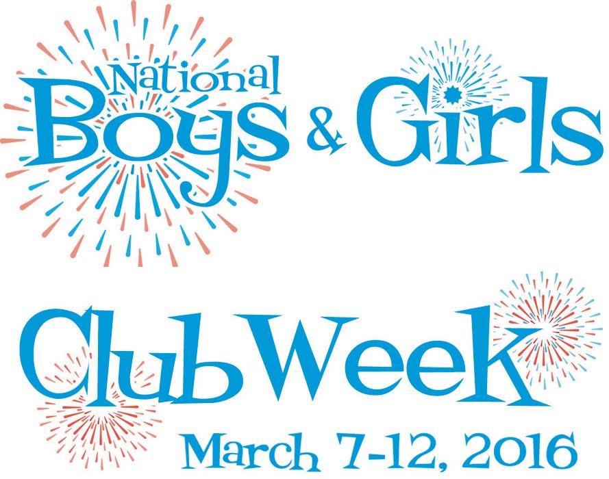 Boys-Girls-Club-Week-2016
