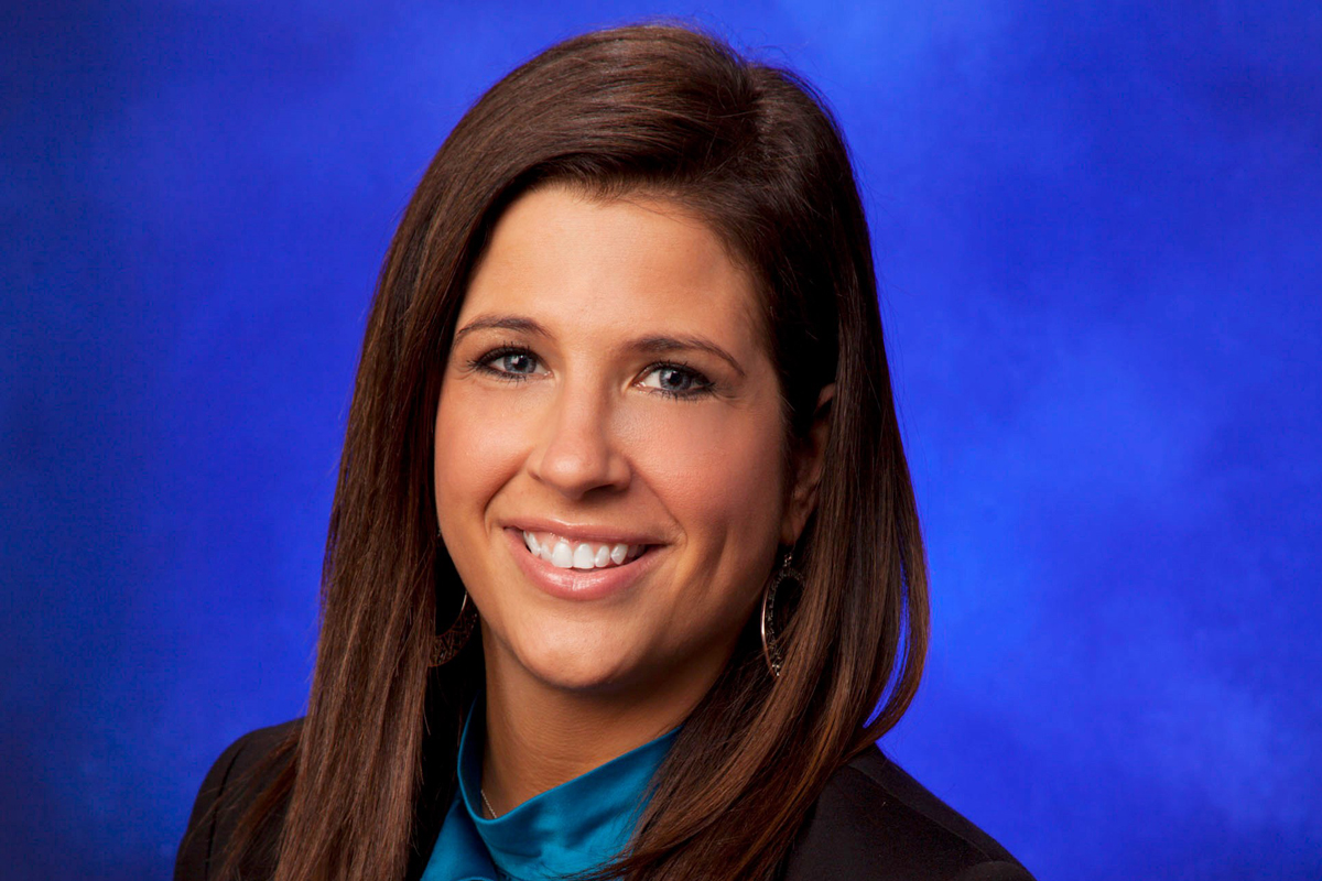 Branch-Manager-Ashley-Fedak-Named-Assistant-Vice-President-at-Centier-Bank