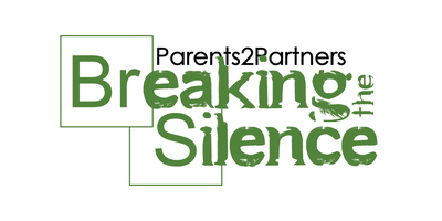 Parents2Partners – Breaking The Silence