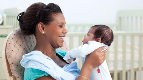 breastFeeding-LactationSupport