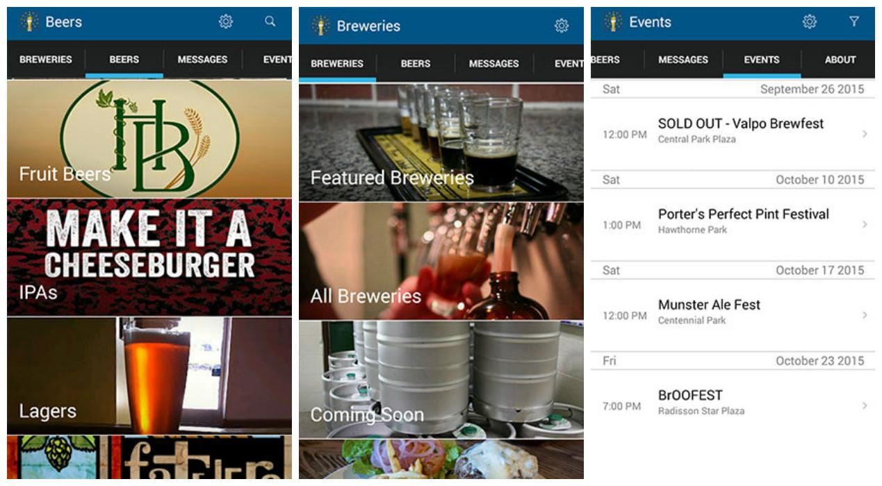 brew-app