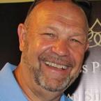 Brian Snedecor