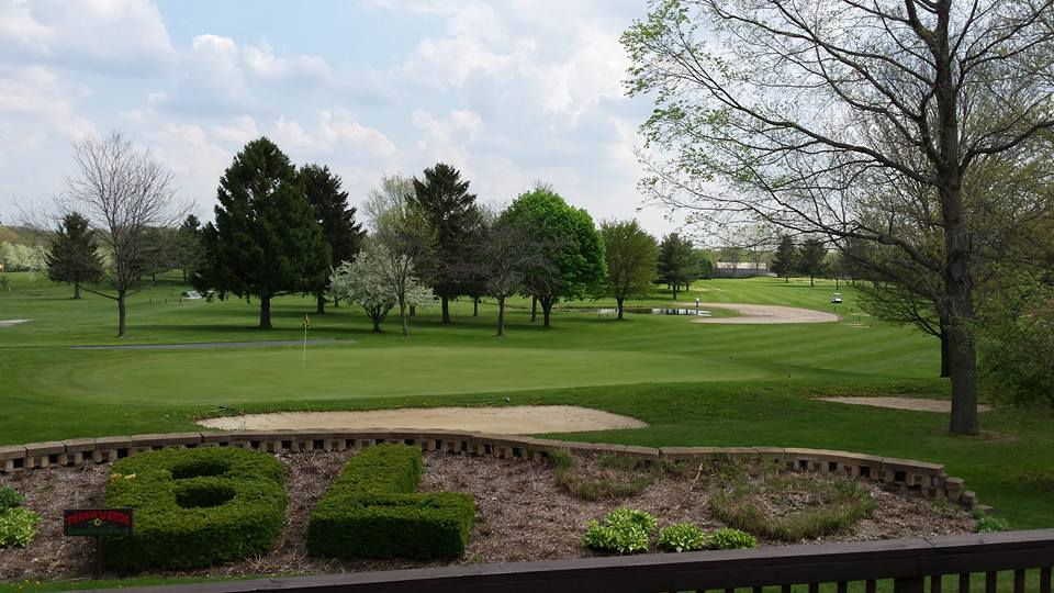 Why Does Briar Leaf Golf Club Have the Absolute Best Membership?