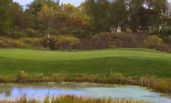 Briar-Leaf-Golf-Club-Memorable-Holes-on-a-Memorable-Course_02