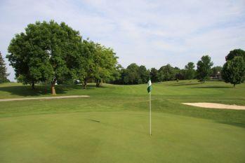 Briar-Leaf-Golf-Club-Memorable-Holes-on-a-Memorable-Course_03