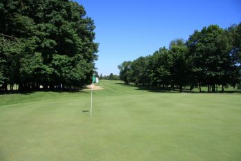 Briar-Leaf-Golf-Club-Memorable-Holes-on-a-Memorable-Course_04