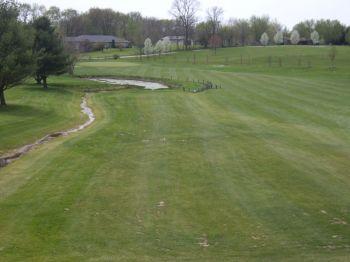 Briar-Leaf-Golf-Club-Memorable-Holes-on-a-Memorable-Course_05