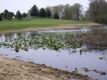Briar-Leaf-Golf-Club-Memorable-Holes-on-a-Memorable-Course_06