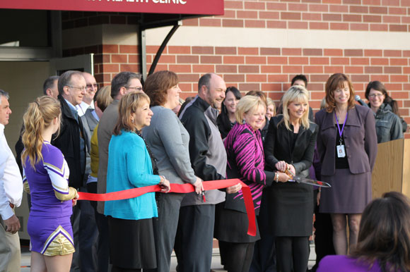 Brickie-Clinic-Opens-2