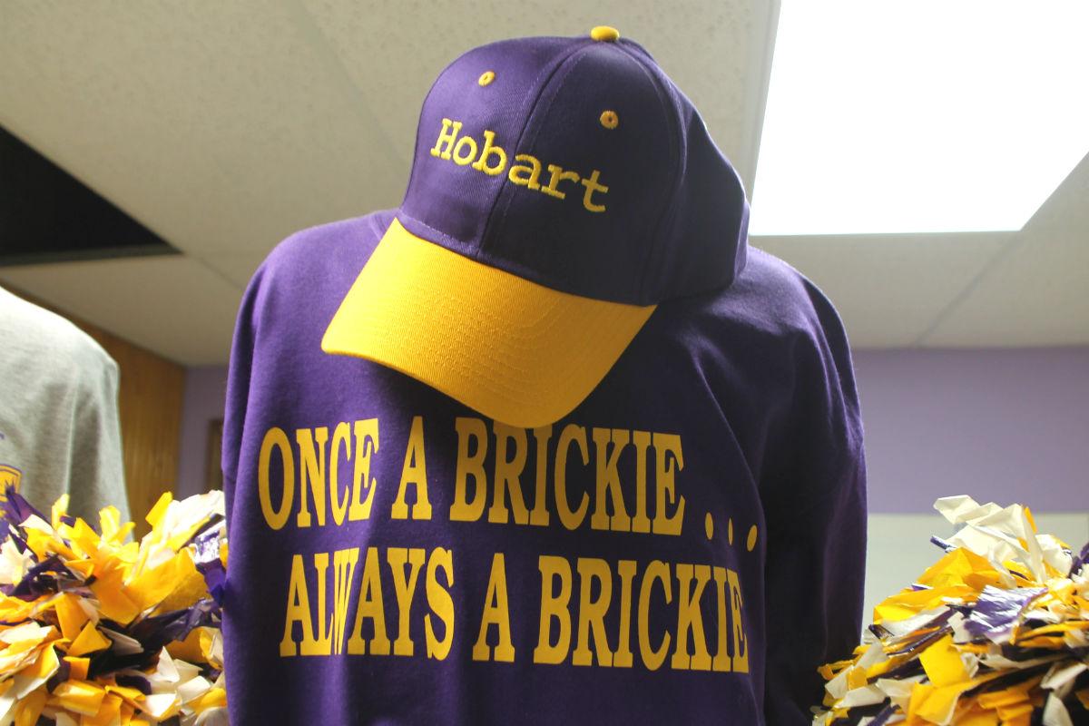brickie-pride