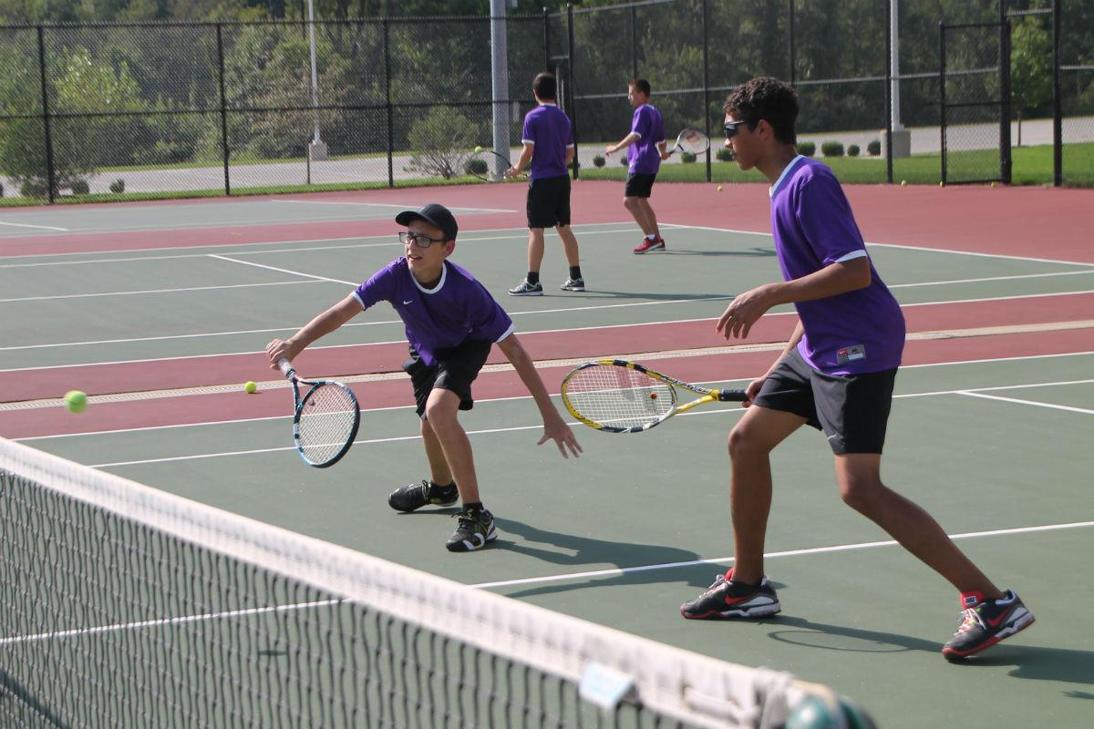 brickie-tennis