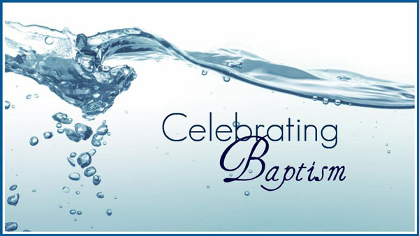 Bridgepoint-Celebrating-Baptism