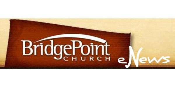 BridgePoint-eNews