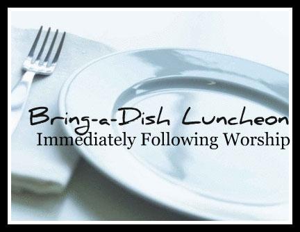 Bridgepoint-Luncheon