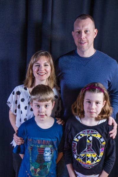 BridgePoint-New-Members-Meyer-Family
