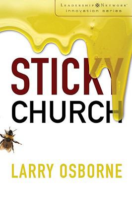 Bridgepoint-Sticky-Church