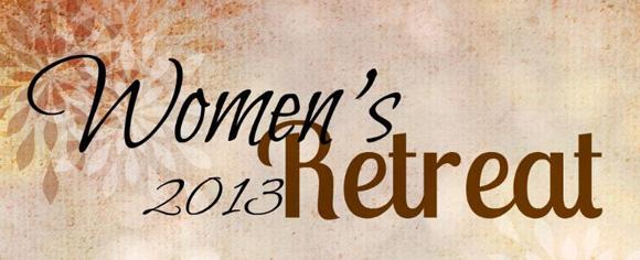 BridgePoint-Womens-Retreat-2013