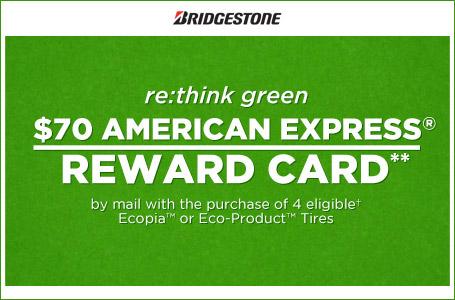 Bridgestone-Ecopia-American-Express