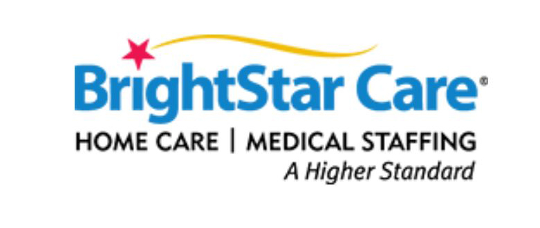 BrightStar of Lake County Hiring CNA and Caregiver