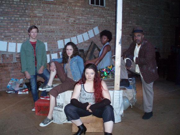 Brooklyn-Musical-1
