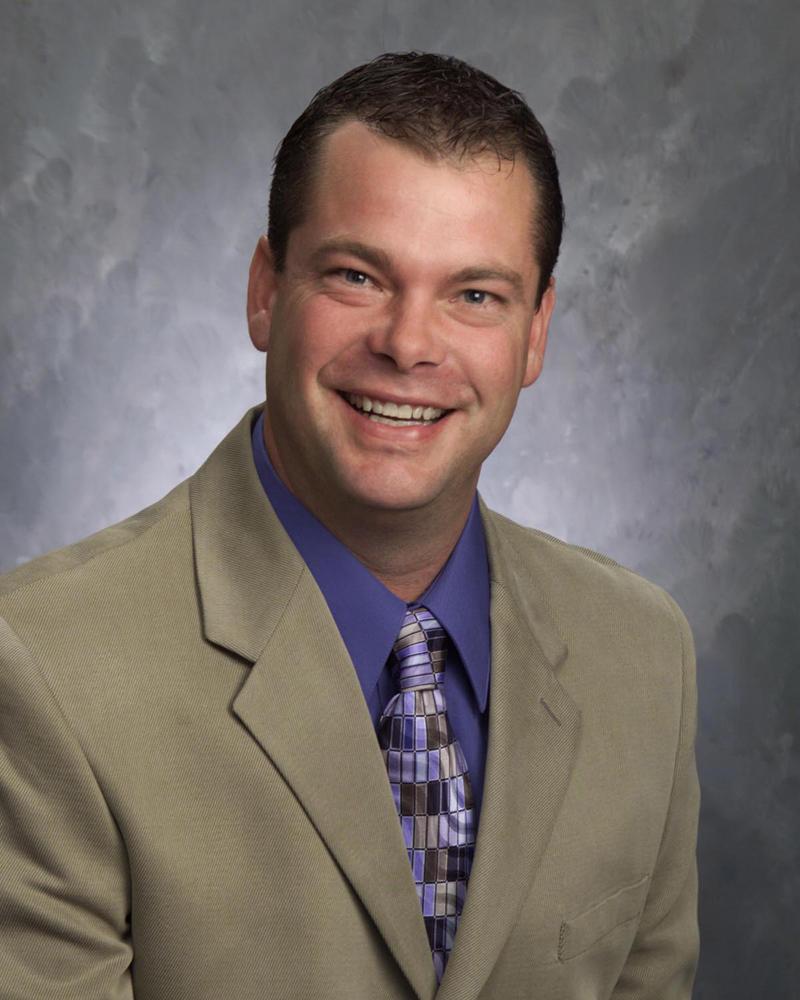 Bryan-Bennett