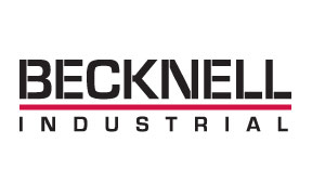 Becknell Industrial Breaks Ground on 159,813 Square Foot Facility in Hobart