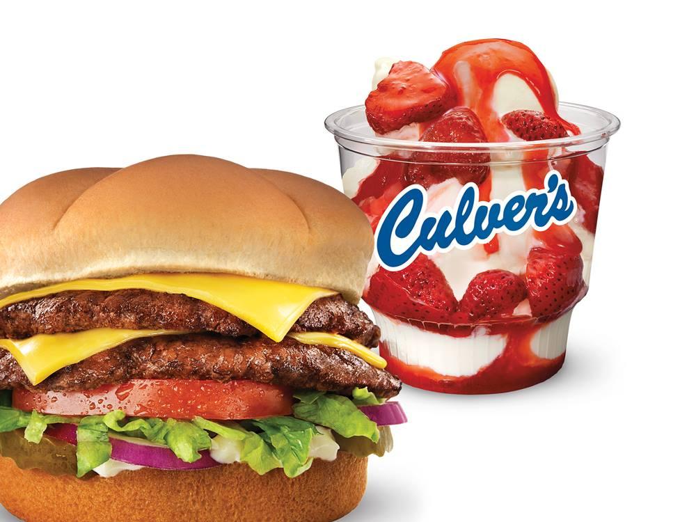 burger-custard