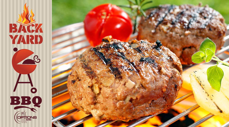 burger-grill