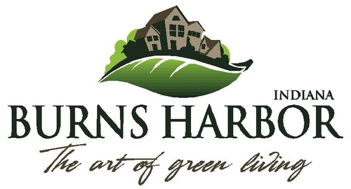 Burns Harbor partners with Holladay Properties on the Westport 32-Acre Development Site