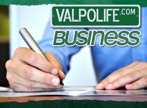 BusinessArticleImage VL