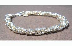 CAC-Byzantine-Bracelet