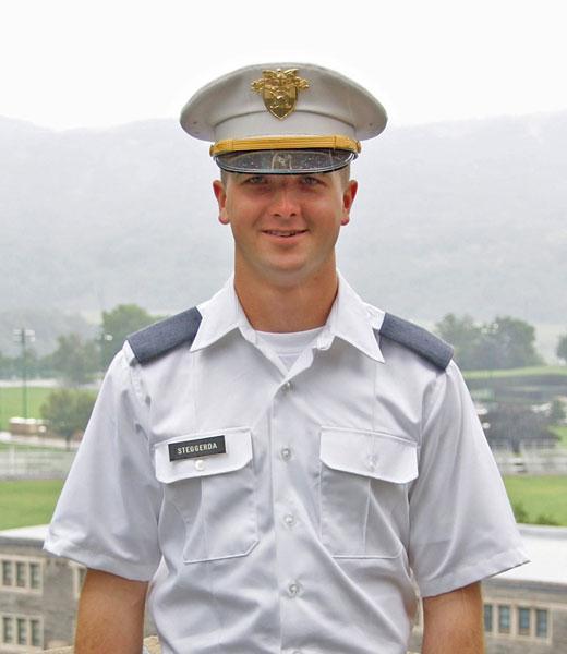 Cadet-Scott-Steggerda-West-Point