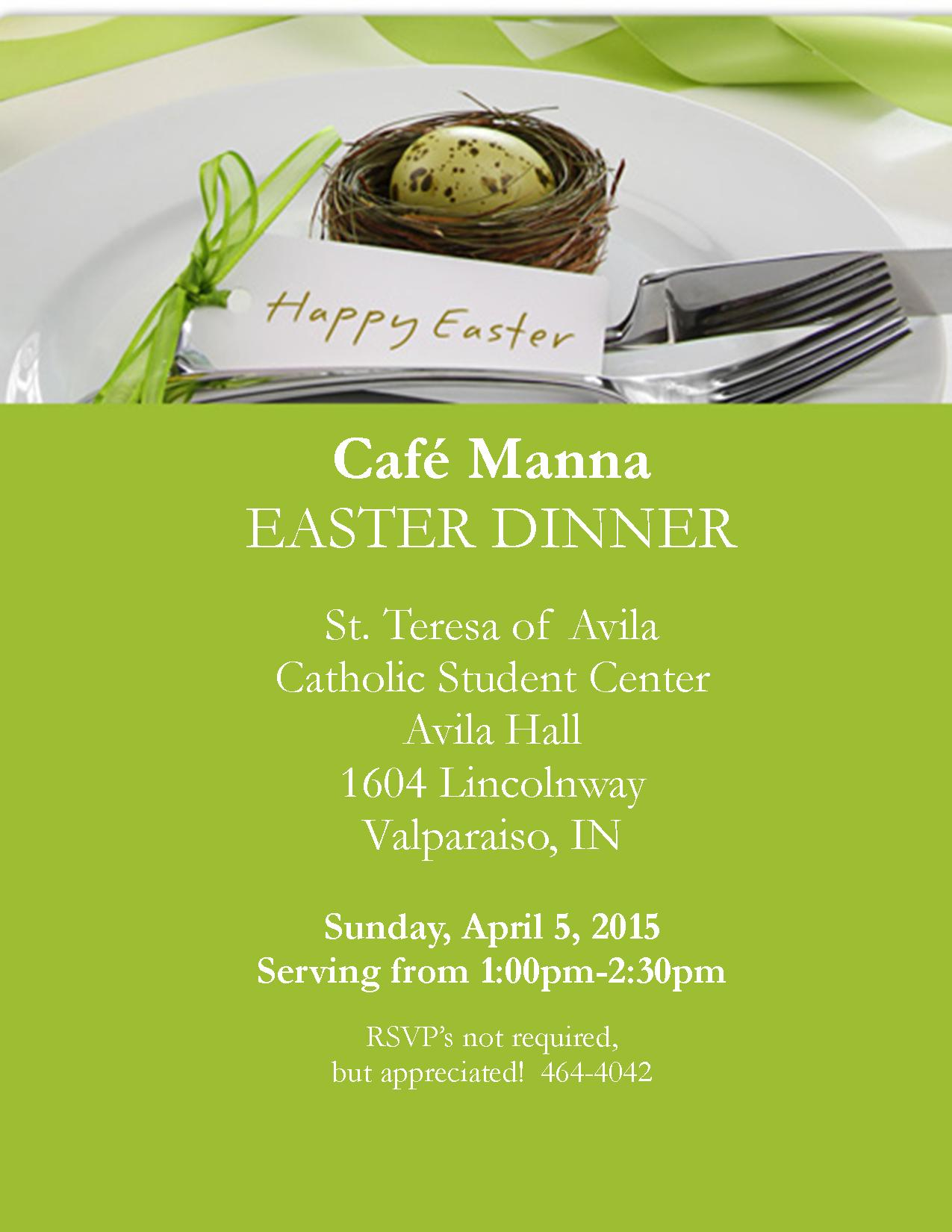 Cafe_Manna_Easter_Dinner_28Free2129-2